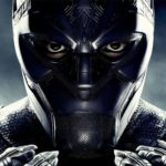 Marvel's Black Panther is outperforming Captain America: Civil War at the advance box office