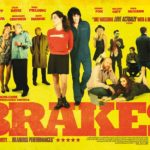 The Mighty Boosh stars Noel Fielding and Julian Barratt reunite for Brakes, watch the trailer here