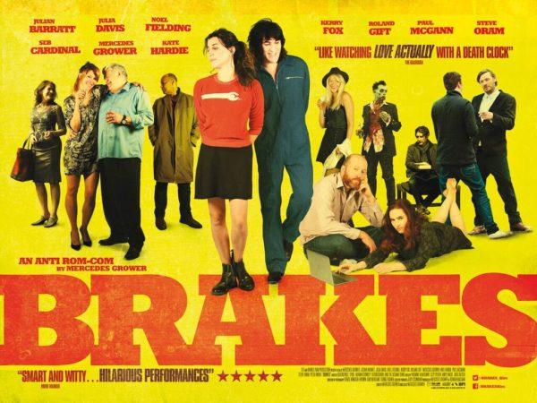 Brakes-quad-poster_preview-600x450