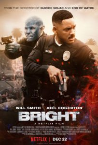 Bright-poster-1-203x300