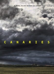 Canaries-front-221x300