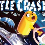 Cartoon Network: Battle Crashers comes to Nintendo Switch