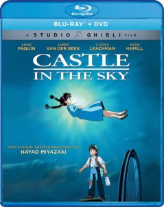 Castle-in-the-Sky-1-239x300