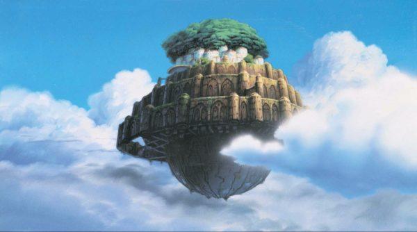 Castle-in-the-Sky-2-600x334