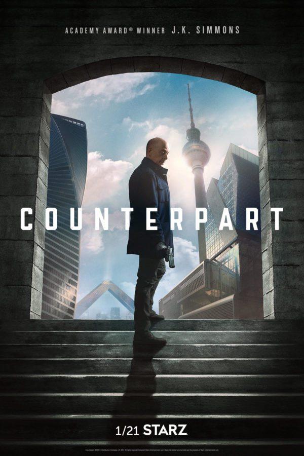 Counterpart Counterpart-1-600x900