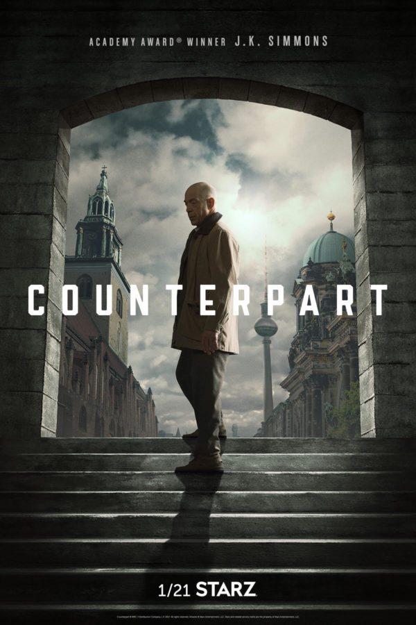 Counterpart Counterpart-2-600x900