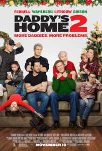 Daddys-Home-2-trailer-3-1-203x300