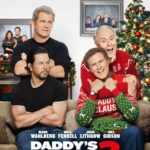 Second Opinion – Daddy's Home 2 (2017)