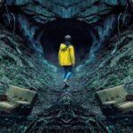 TV Review – Netflix's Dark