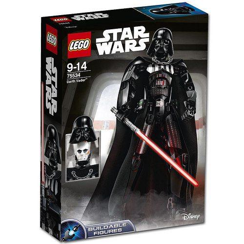 Darth-Vader-75534