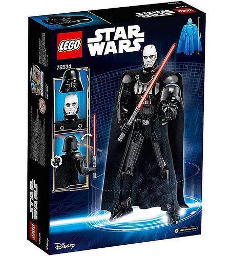 Darth-Vader-75535
