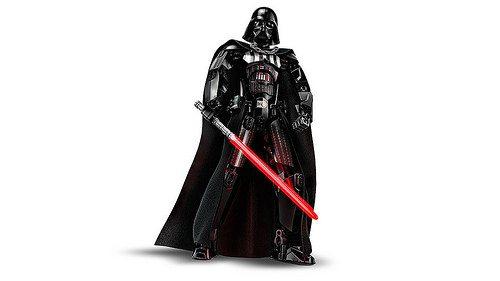 Darth-Vader-75536