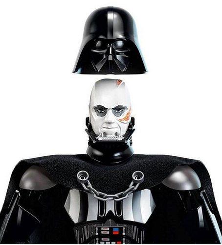 Darth-Vader-75537
