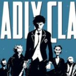 Russo brothers share first cast photo for Deadly Class TV pilot