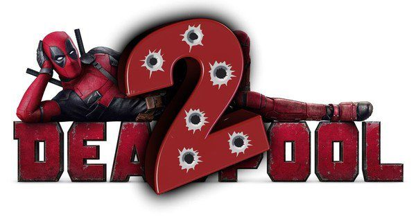 Deadpool-2-What-We-Know-600x316