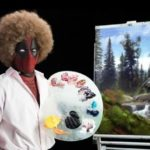 Deadpool 2 gets a first teaser trailer and silly synopsis