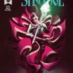 'Loki: Sorcerer Supreme' begins in Doctor Strange #381, check out a preview here