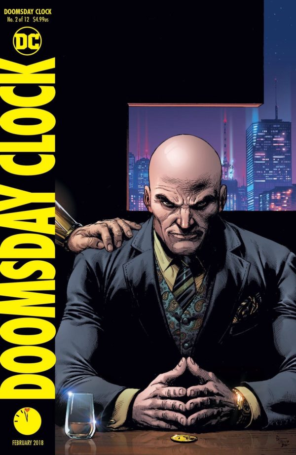 Doomsday-Clock-2-600x923