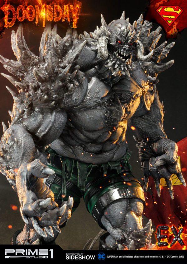Doomsday-statue-2-600x849