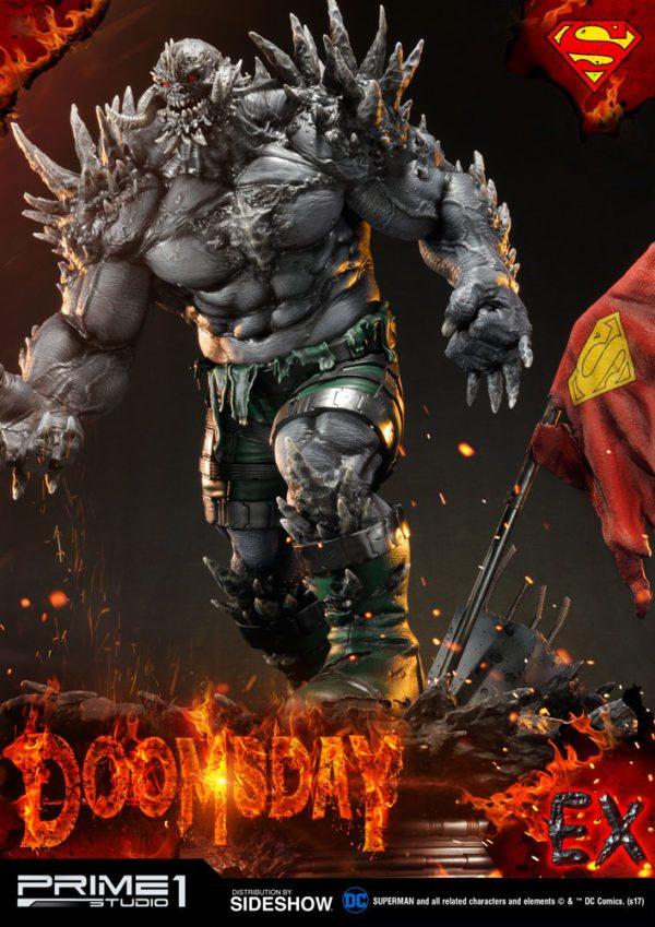 Doomsday-statue-3-600x849