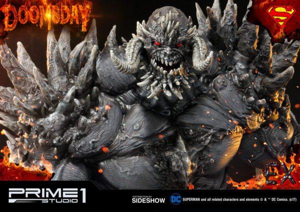 Doomsday-statue-4-600x424