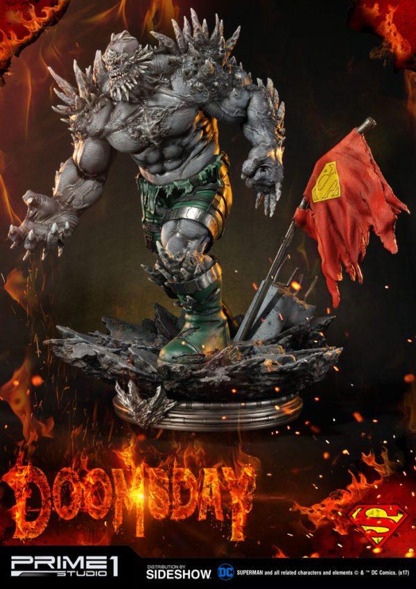 Doomsday-statue-6-600x849