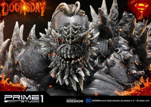 Doomsday-statue-9-600x424