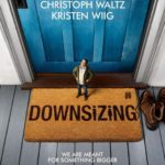 Movie Review – Downsizing (2017)