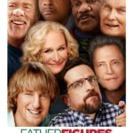 Movie Review – Father Figures (2018)