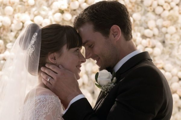 Fifty-Shades-Freed-1-600x400