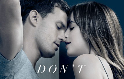 Fifty-Shades-Freed-poster-featured
