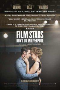 FilmStarsLiverpoolposter-200x300