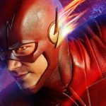 Jesse Quick and Jay Garrick return in synopsis for The Flash Season 4 Episode 15 – 'Enter Flashtime'