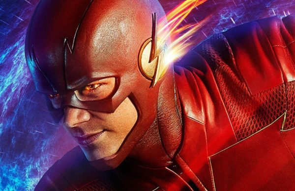 Flash-s4-poster-featured-600x481-600x390