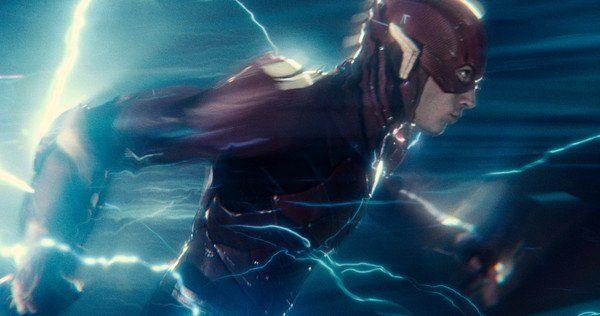 Flashpoint-Movie-Update-Ezra-Miller-600x316