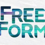 Paul Feig to produce and direct Girls Code for Freeform