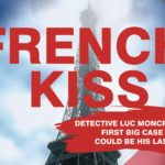 Luc Besson to direct James Patterson TV adaptation The French Detective