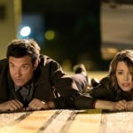 Watch the first trailer for comedy Game Night starring Jason Bateman and Rachel McAdams