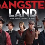 First trailer for Al Capone crime drama Gangster Land