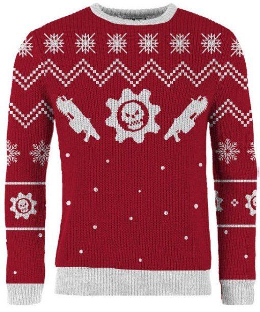Gears-of-War-Crimson-Omen-Christmas-JumperSweater-510x612-1
