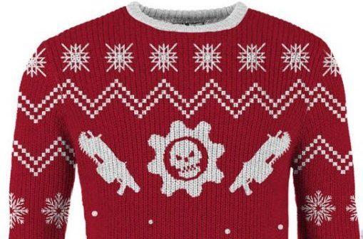 Gears-of-War-Crimson-Omen-Christmas-JumperSweater-510x612-e1510093357756