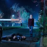 Promo images for Marvel's The Gifted Season 1 Episode 10 – 'eXploited'