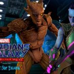 Marvel's Guardians of the Galaxy: The Telltale Series Episode Five – Don't Stop Believin' trailer released