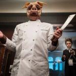 Gotham Season 4 Episode 9 Review – 'Let Them Eat Pie'