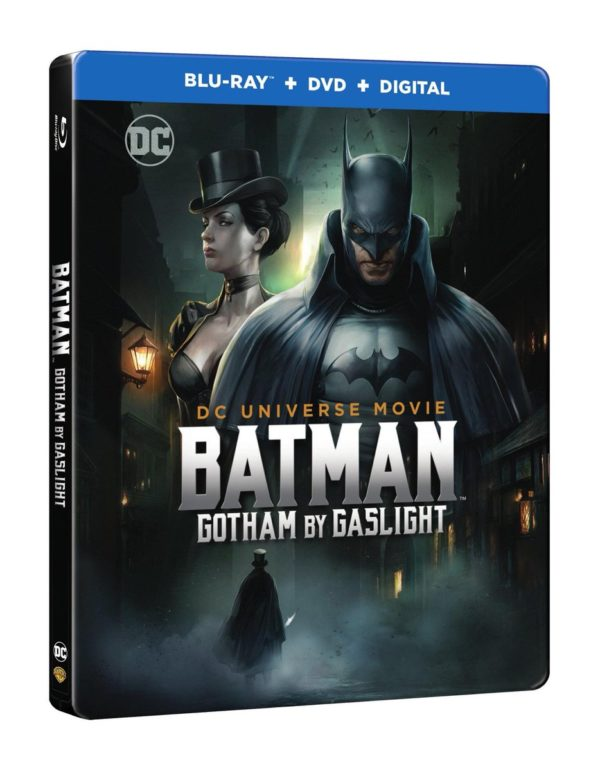 Gotham-By-Gaslight-600x771