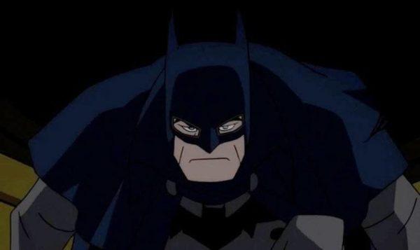 Gotham-by-Gaslight-600x357