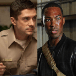 Topher Grace and Corey Hawkins join Spike Lee's Black Klansman