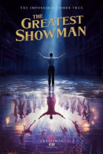Greatest-Showman-character-one-sheets-5-202x300