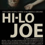 Exclusive Interview – James Kermack on writing and directing Hi-Lo Joe