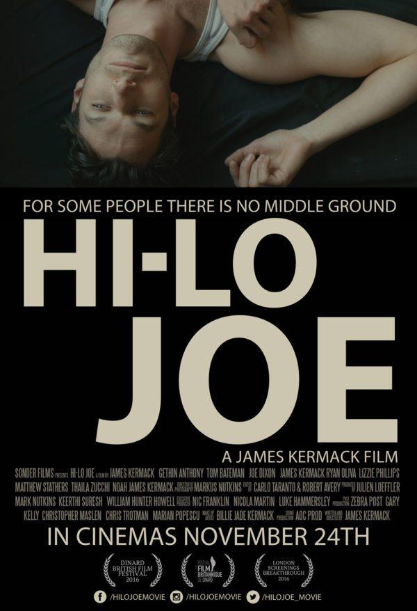 HI-LO-JOE-poster-web-600x878